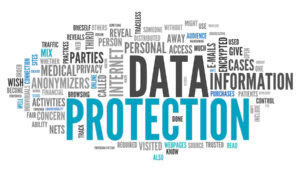 auditoria proteccion de datos