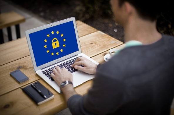 empresa de protección de datos en valencia