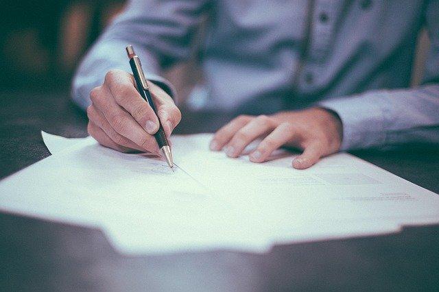 seguro responsabilidad civil administradores concursales