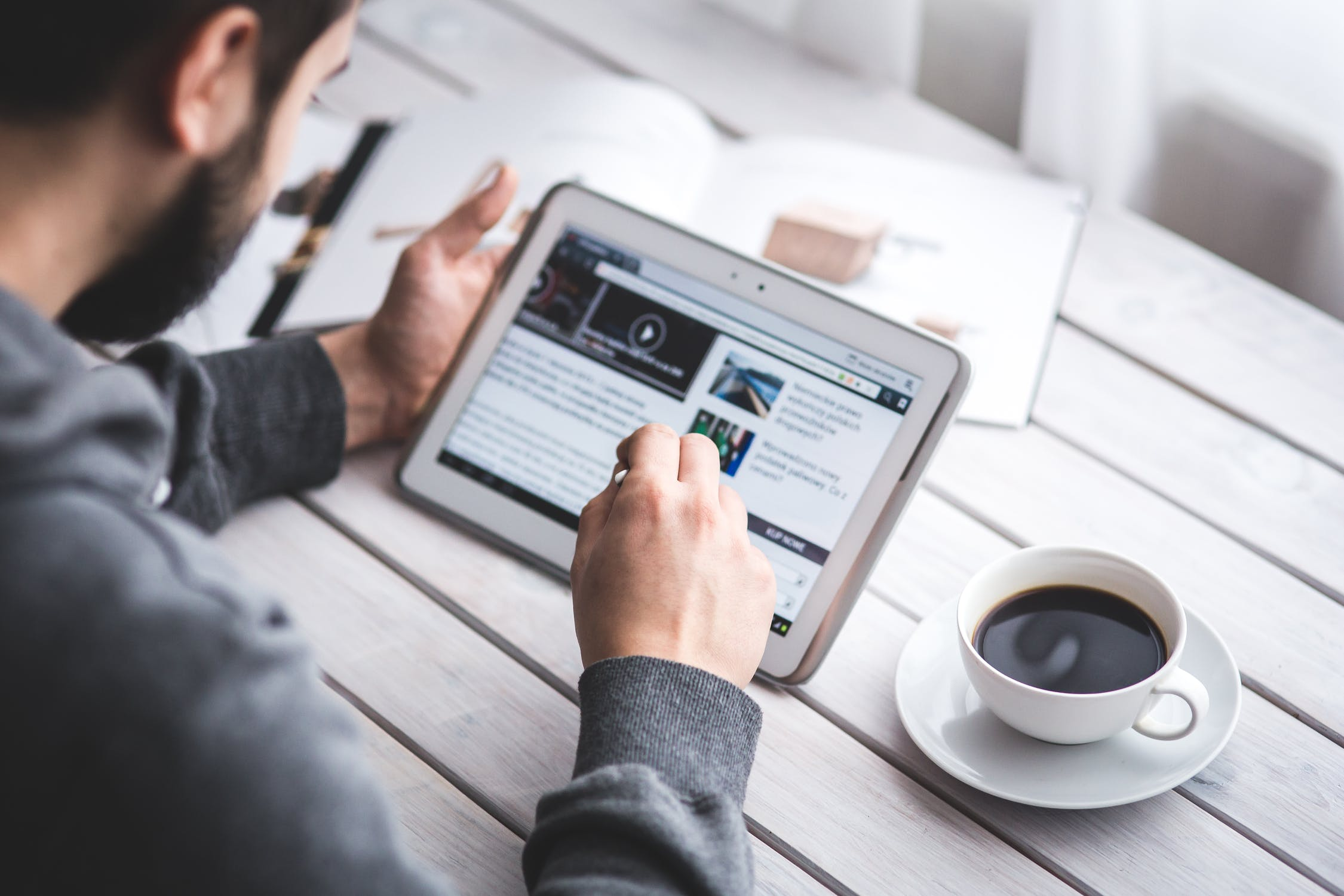 curso de prevención riesgos laborales online homologado