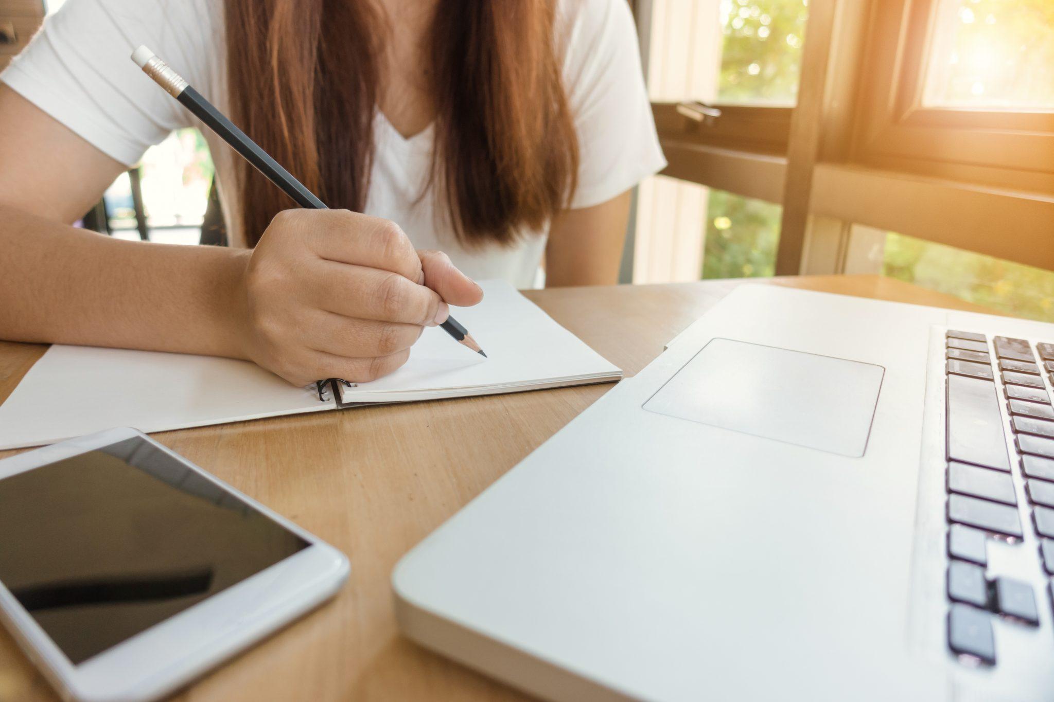 curso de prevención de riesgos laborales online homologado