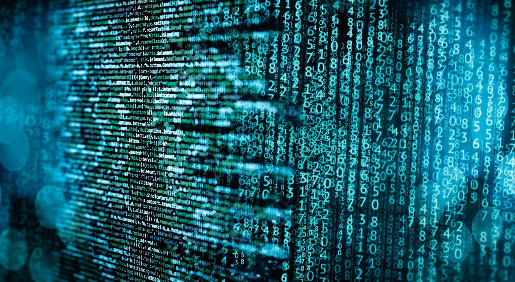 Cumplimiento y protección de datos personales