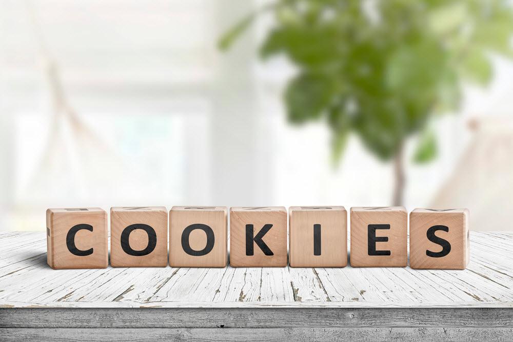 ¿Qué ha cambiado en el uso de las cookies?