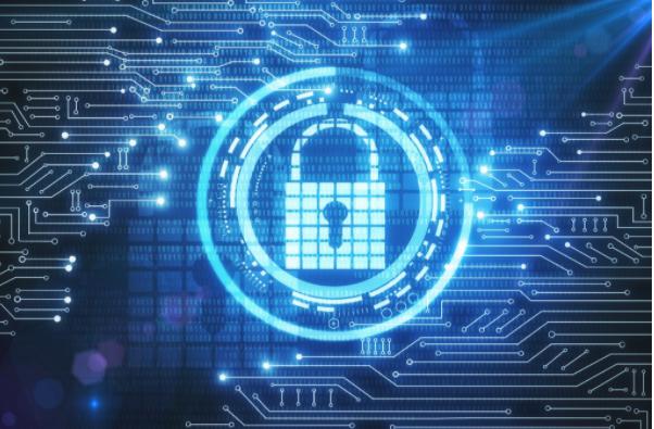 Haz una auditoría de protección de datos antes de que sea tarde