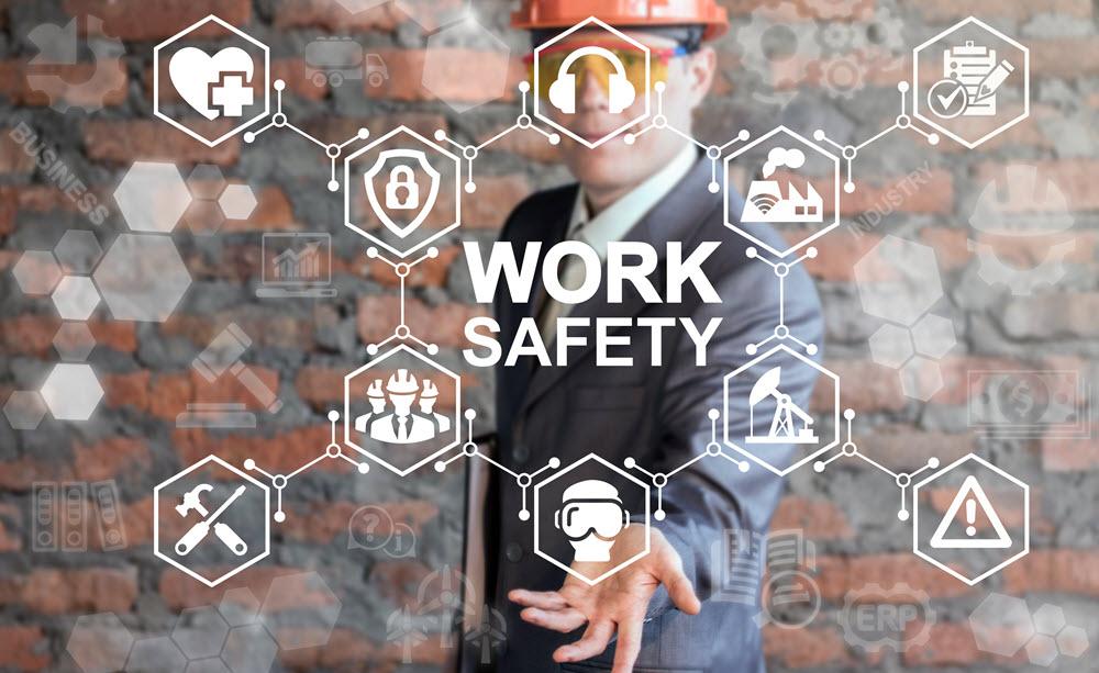 ¿Qué es la vigilancia de la salud laboral?
