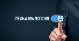 Consultoría para la protección de datos