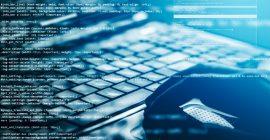 El papel de las empresas de protección de datos
