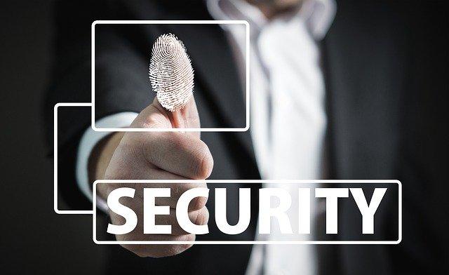 consultoria proteccion de datos