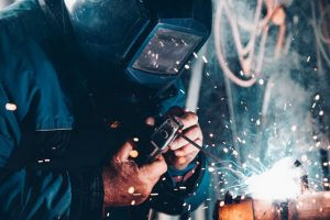Cuándo hay que implementar la Prevención de Riesgos Laborales en una empresa