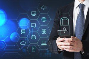 Cómo garantizar la seguridad de datos en tu empresa