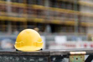 Cómo evitar los accidentes laborales en una empresa